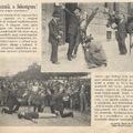 Fikszirozzák a feleségem! - Az Érdekes Újság 1914 június 14.