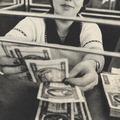 A pénz női kézen forog