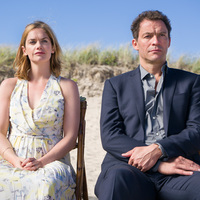 The Affair 2x12 - The House Of The Rising Sun