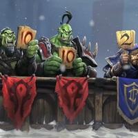 The Grand Tournament kártyaelemzések - 2. rész