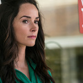 Rectify 4x07 - Happy Unburdening