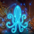 A Kraken éve: komoly változások a Hearthstone világában