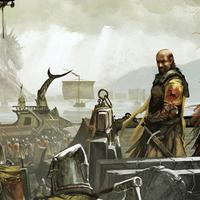 Stannis, az anti-villain