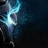 Starcraft visszatekintés: IV. rész, Az ellenállás