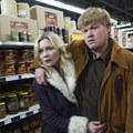 Fargo 2x10 - Palindrome