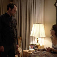 The Americans 4x02 - Pastor Tim