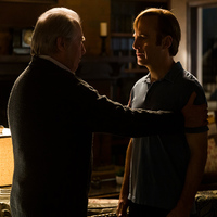 Better Call Saul 3x10 - Lantern