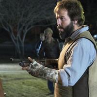 Fargo 2x06 - Rhinoceros