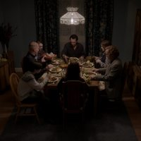 The Americans 4x11 - Dinner for Seven