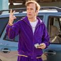 Better Call Saul 4x07 - Something Stupid