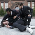 The Knick 2x09 - Do You Remember Moon Flower?