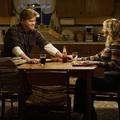 Fargo 2x01 - Waiting for Dutch