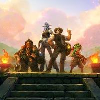 League of Explorers kártyaelemzések - I. rész