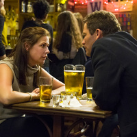 The Affair 2x08 - Falling Through Open Air