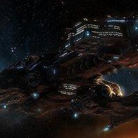 Starcraft visszatekintés: I. rész, Lázadó Kiáltás