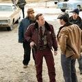 Fargo 2x03 - The Myth Of Sisyphus