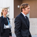 Better Call Saul 4x01- Smoke