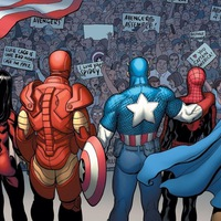 Képzeljünk el egy klassz Spider-Man filmet!