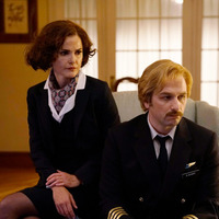 The Americans 5x01 - Amber Waves