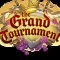 The Grand Tournament kártyaelemzés - 11. rész