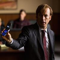 Better Call Saul 3x05 - Chicanery