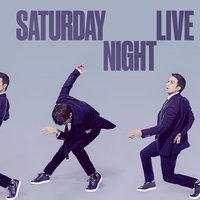 Van értelme nézni a Saturday Night Live-ot?