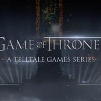 Game of Thrones fájdalomcsillapító - ingyenes a TTG kalandjáték első epizódja