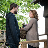 The Affair 2x02 - Moving Over