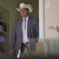 Trust 1x02 - Lone Star