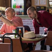 Better Call Saul 3x08 - Slip