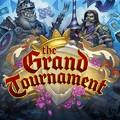 Lovagi tornára invitál minket a Blizzard! Kártyaelemzések - 1. rész