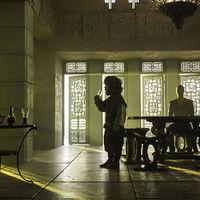 Game Of Thrones 6x03 - Oathbreaker