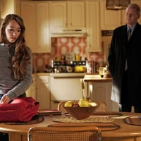 The Americans 4x04 - Chloramphenicol