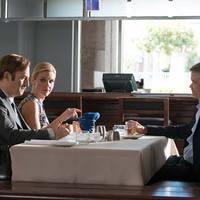 Better Call Saul - 2x06 - Bali Ha'i
