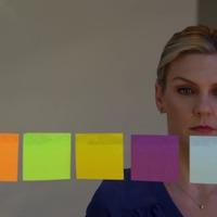 Better Call Saul 2x05 - Rebecca
