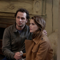 The Americans 4x08 - The Magic Of David Copperfield V: The Statue Of Liberty Disappears