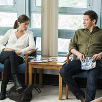 The Affair 2x06 - The Kids Aren't Alright