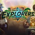 League of Explorers kártyaelemzések - II. rész
