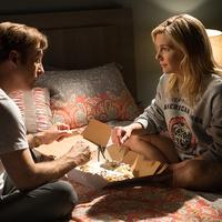 Better Call Saul 2x02 - Cobbler