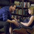 The Affair 2x07 - Somewhere Between Pulp and Literature