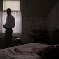 The Americans 4x06 - The Rat