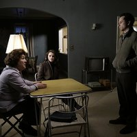 The Americans 5x10 - Darkroom