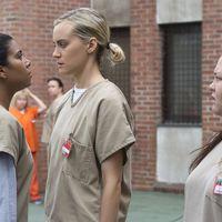 A Netflix női börtönös sorozata most vált azzá, amivé válnia kellett