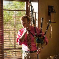 Better Call Saul 2x07 - Inflatable