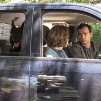 The Leftovers 2x02 - A Matter of Geography