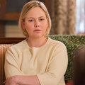 Rectify 4x03 - Bob & Carol & Ted Jr. & Alice