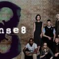 Beszélgessünk kicsit a Sense8-ről.