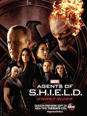 agents-of-shield-season.jpg