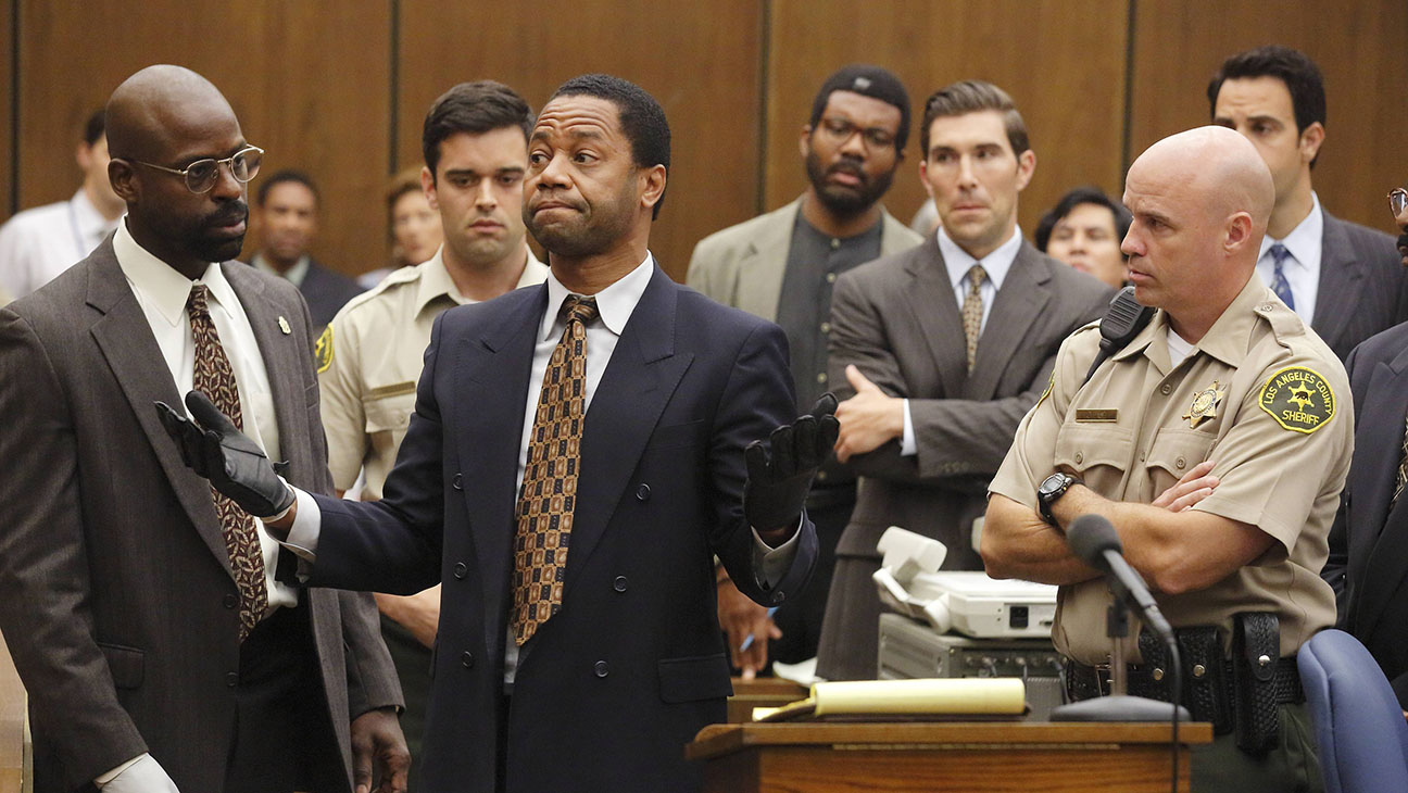 american_crime_story_the_people_v_o_j_simpson_s01e07_still.jpg
