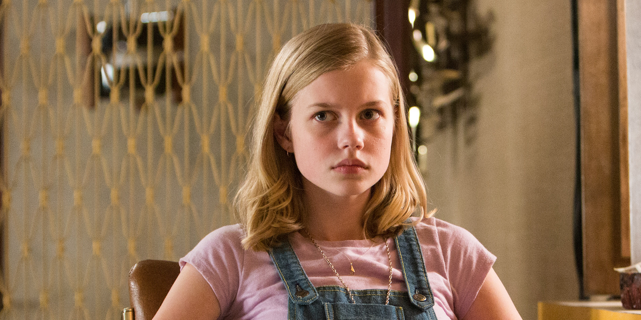 angourie-rice.png